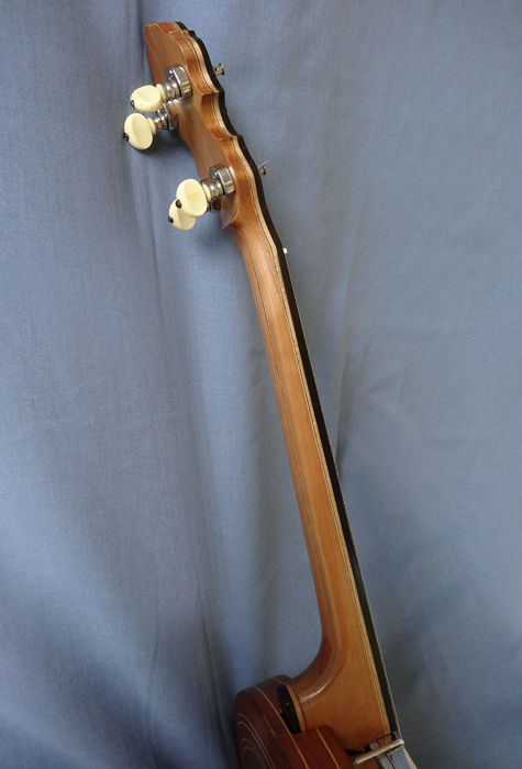 Windsor Premier No1 5-string banjo