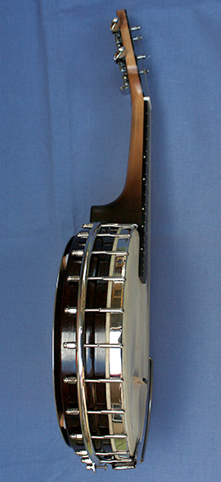 windsor melody banjo