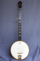 Windosr sultan No1 banjo
